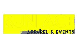 Runface Logo