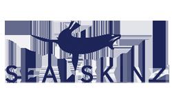 sealskinz-logo - Steels Fitness